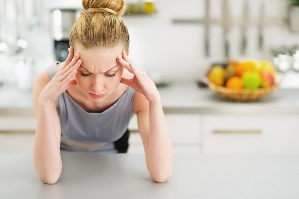 अवसाद या डिप्रेशन क्या है