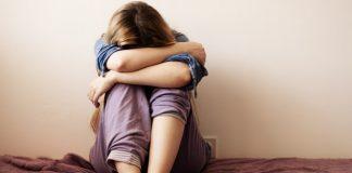 डिप्रेशन के लक्षण