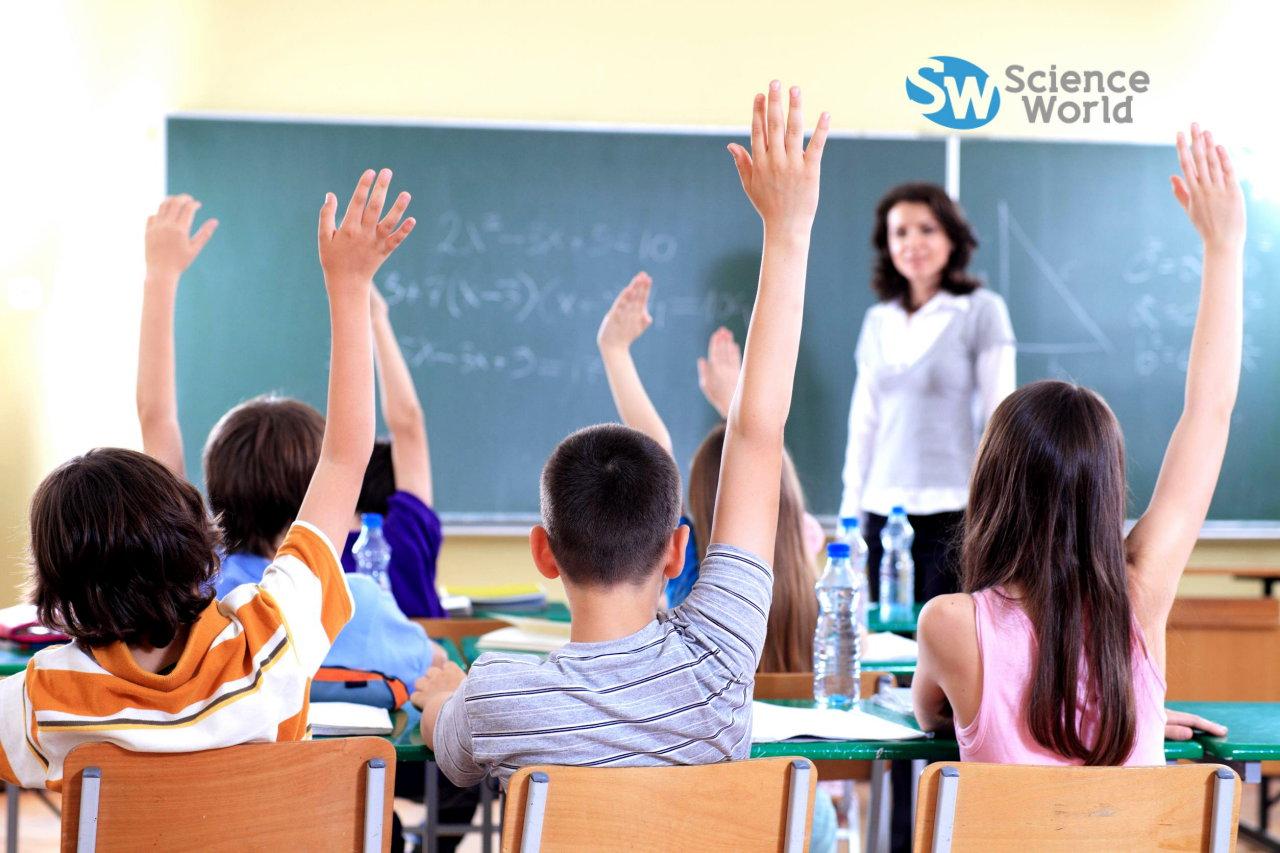 कक्षा शिक्षण टिप्स