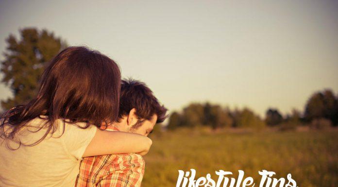 प्यार बढ़ाने वाली छोटी छोटी बातें