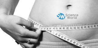Weight loss scientific facts
