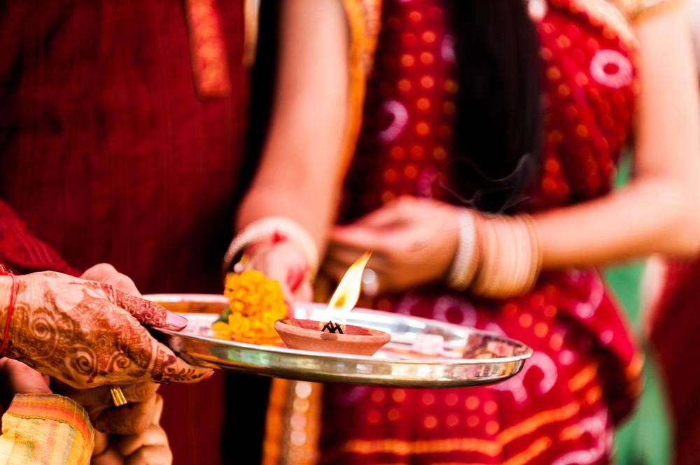 हिंदू मान्यताओं के वैज्ञानिक तर्क