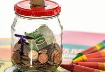 पैसे की अहमियत