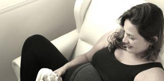 गर्भावस्था और अंधविश्वास की बातें