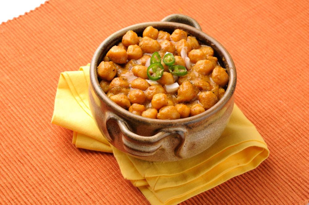 Chhola recipe hindi, छोले बनाने की विधि