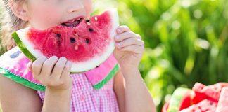 गर्मी और लू से सेहत का ख़याल