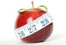 Calorie energy appetite