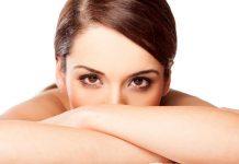 Eye care tips in Hindi