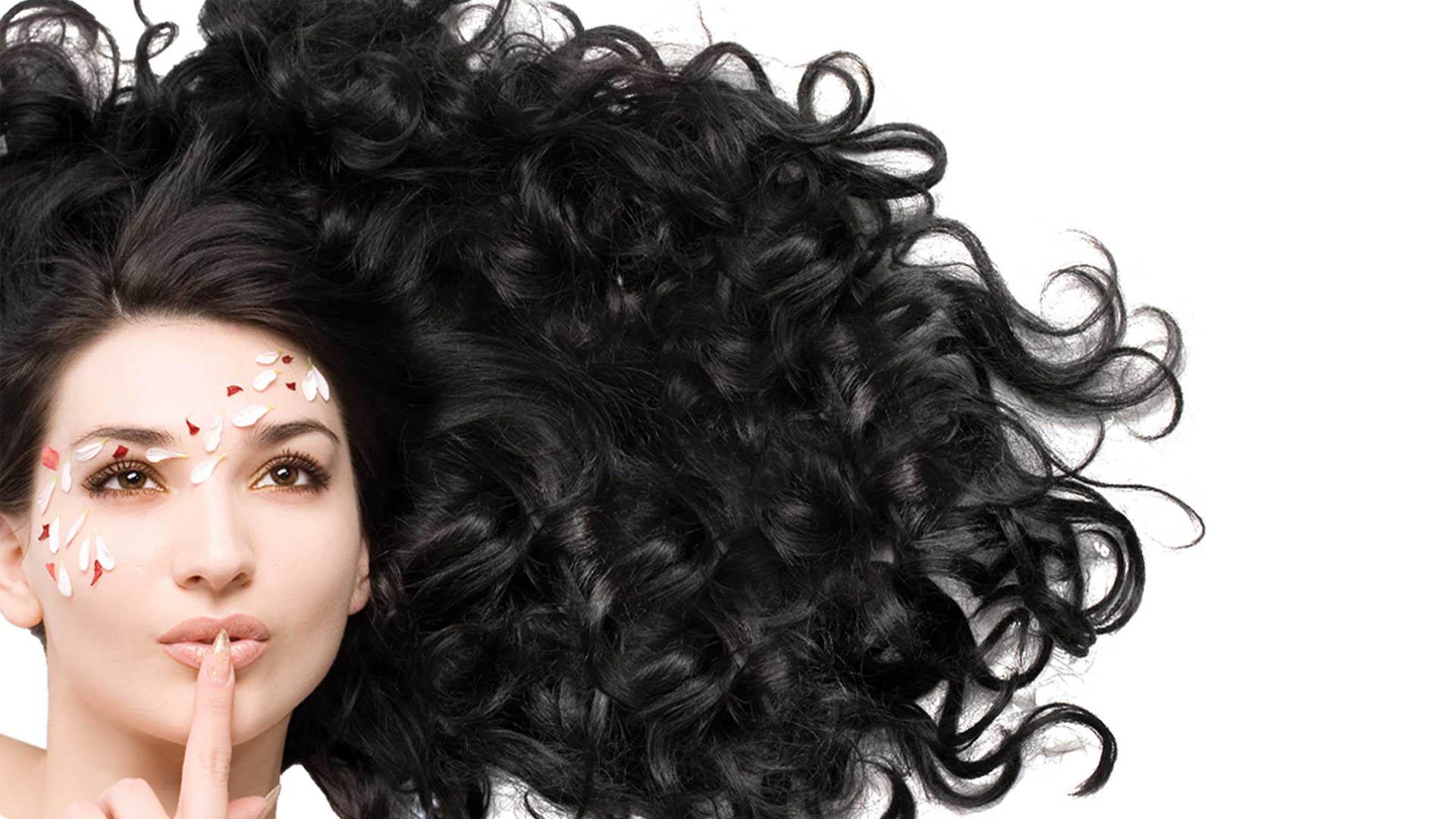 हेयर की सही केयर - Hair care tips