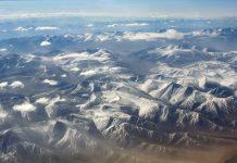हिमालय क्षेत्र