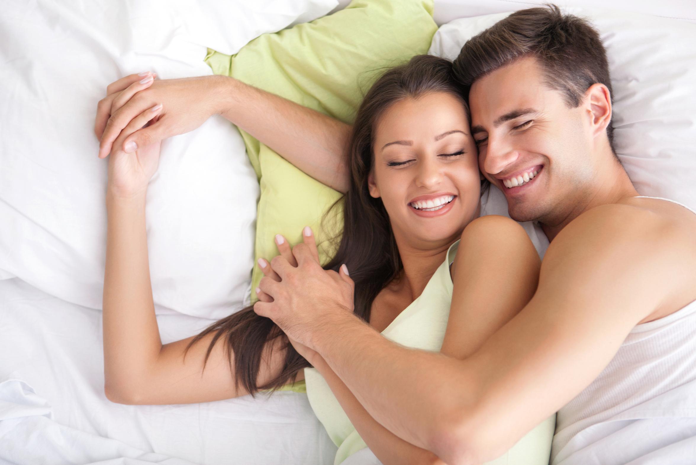 ब्वॉयफ़्रेंड को ख़ुश रखने के टिप्स