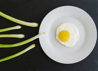 वीर्य में स्वस्थ शुक्राणु बढ़ाने के उपाय