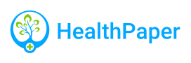HealthPaper