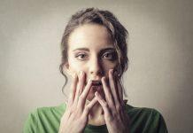 हिस्टीरिया का आयुर्वेदिक उपचार