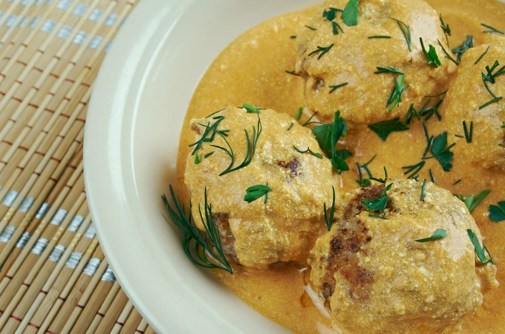 Malai kofta recipe, शाही मलाई कोफ़्ता रेसिपी