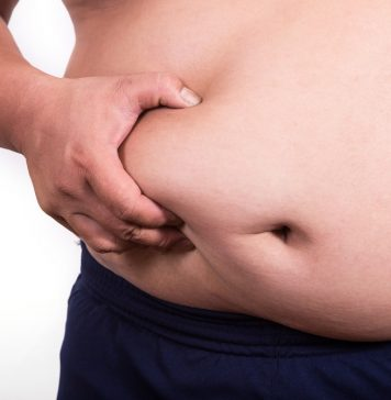 पेट की चर्बी कम करने के घरेलू उपाय