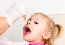 Polio drop, पोलियो के कारण