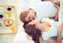 चिकित्सा विज्ञान और प्रेम सम्बंध