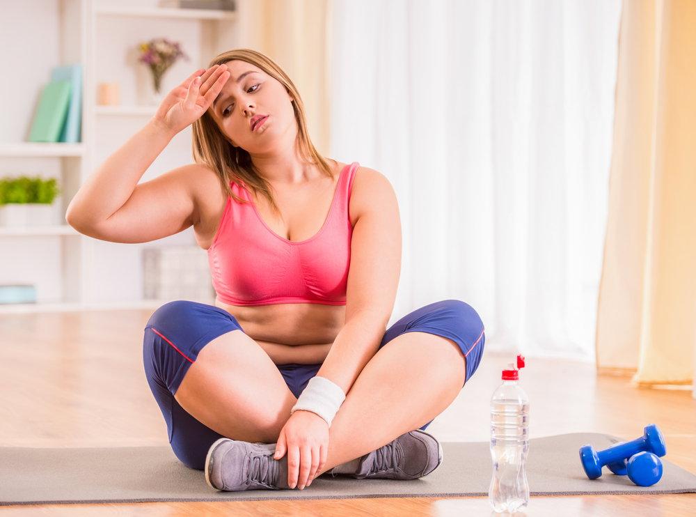 Image result for मोटापा