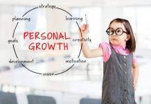 बच्चों के व्यक्तित्व विकास में माता पिता का हाथ