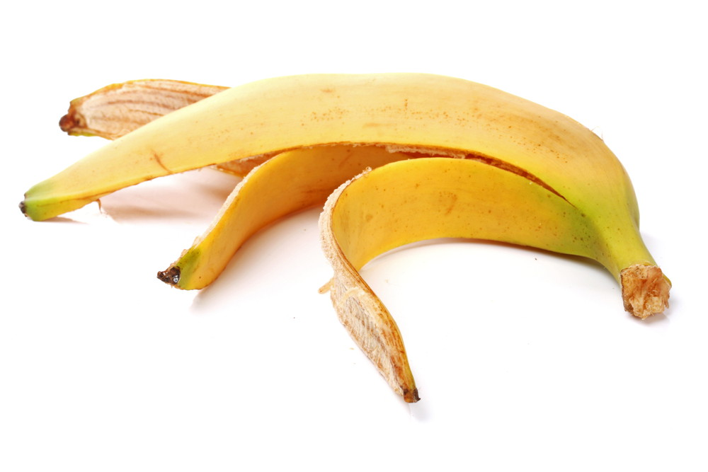 केला सेवन