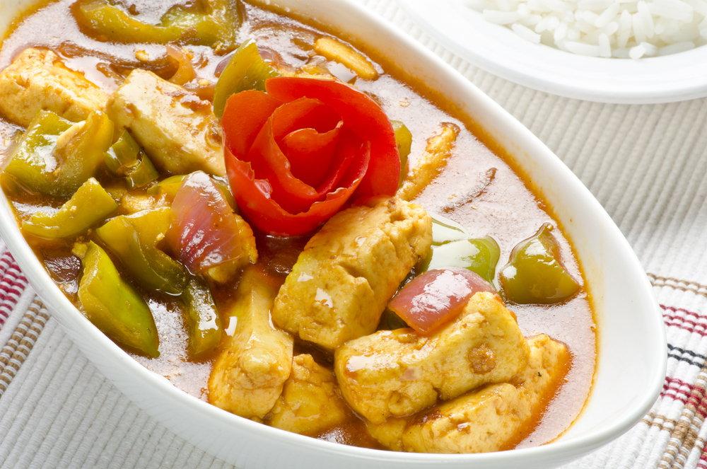 चिली पनीर रेसपी