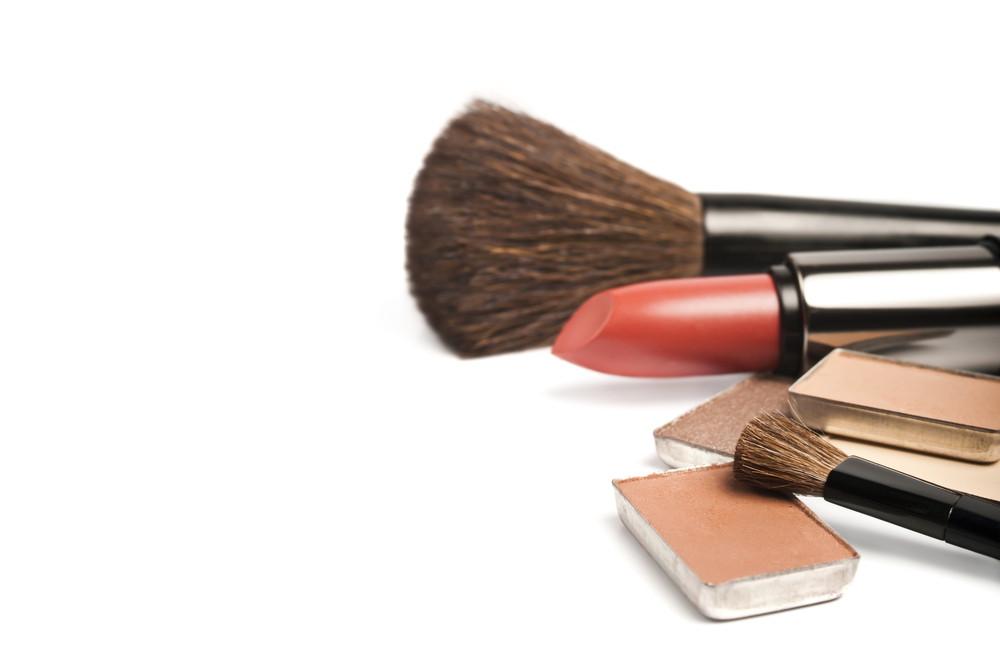 Face makeup kit