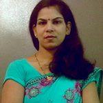 Mrs Gunjan