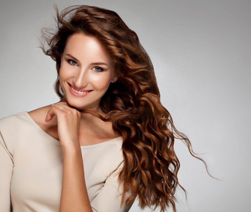 Hair Care Home Remedies