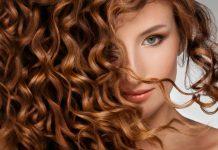 सुंदर बाल
