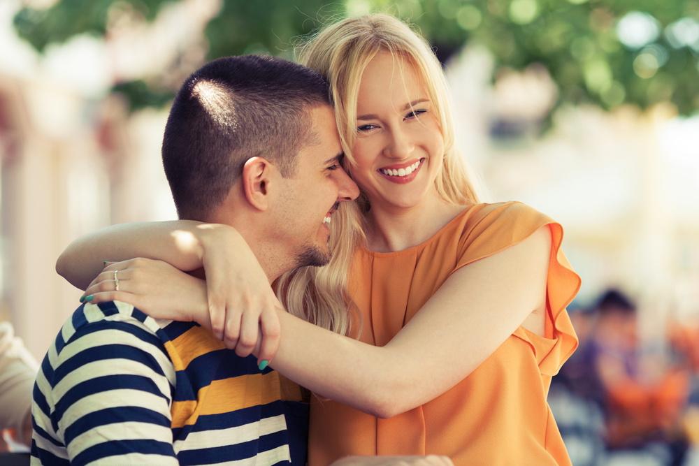 रिश्ते में आपसी तनाव ख़त्म करने के उपाय