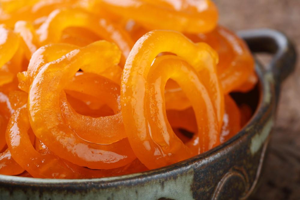 Jalebi banane ki vidhi Hindi