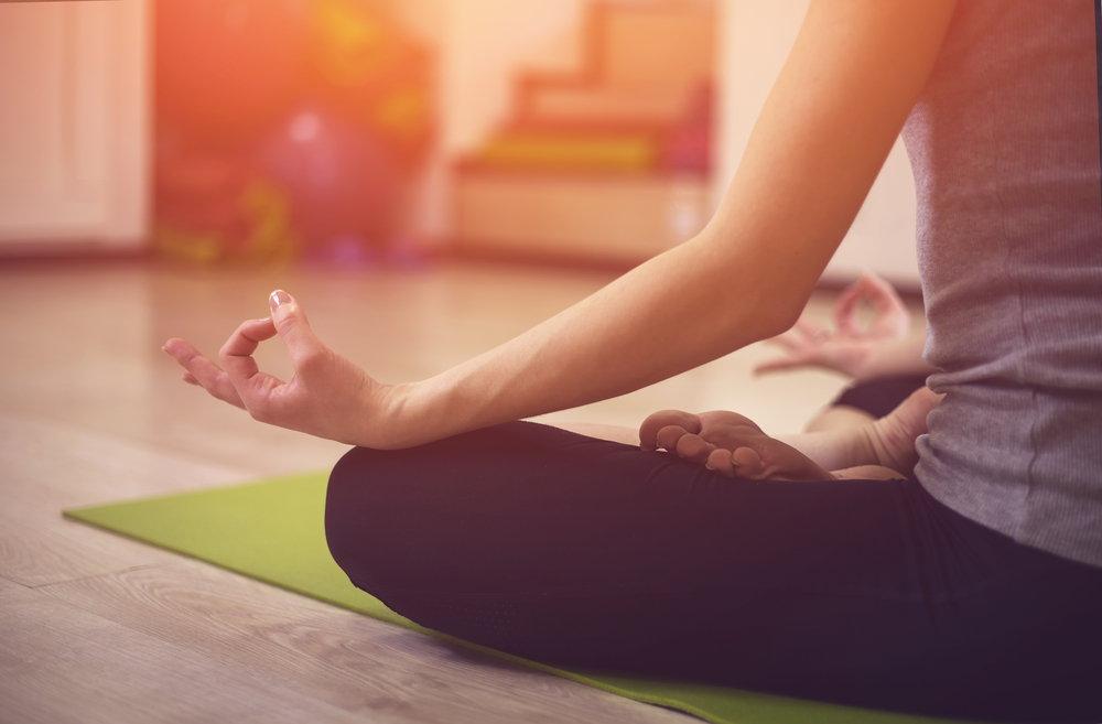 तनाव घटाने के टिप्स