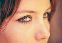 मानसून में आँखों की देखभाल