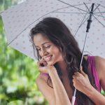 Monsoon skin care