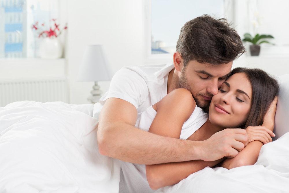 सुखी वैवाहिक जीवन