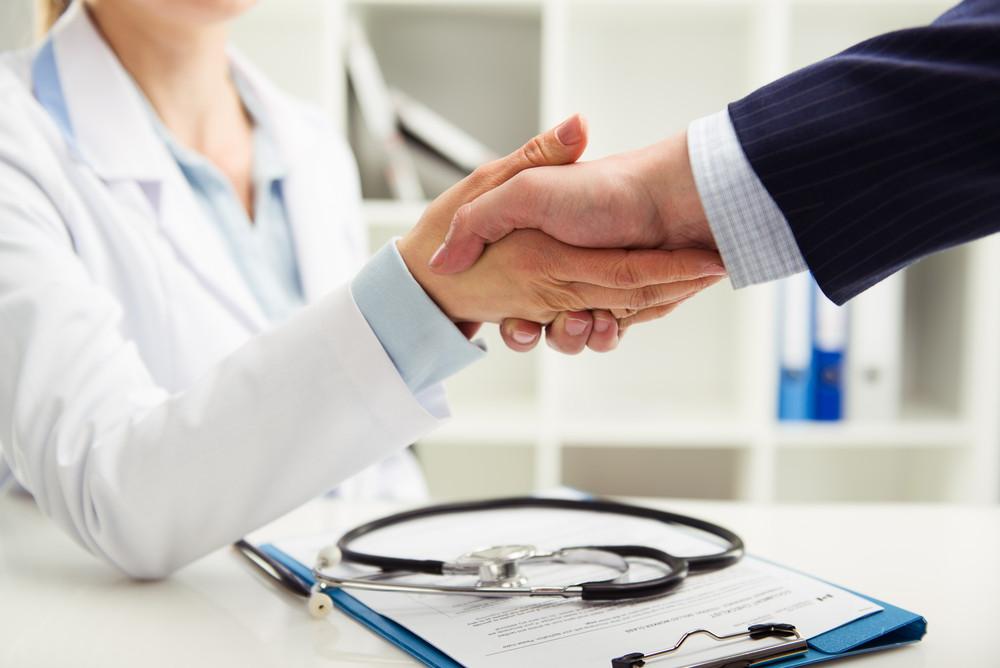 स्वास्थ्य बीमा