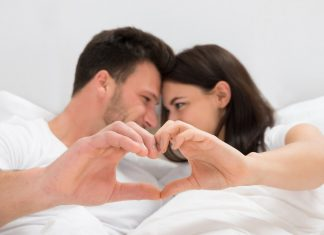 सेक्स संबंधी समस्याओं का हल