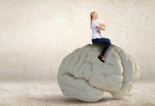 दिमाग़ तेज़ करने के उपाय