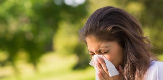 एलर्जी का इलाज