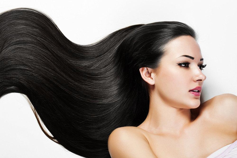 बालों को झड़ने से बचाएं