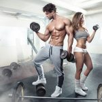 Bodybuilding at home tips