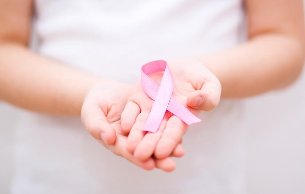 कैंसर का उपचार