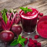 Chukandar Beetroot Juice Health Benefits in Hindi