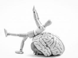 दिमाग तेज करने के टिप्स