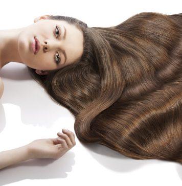 बालों को बढ़ाने के टिप्स