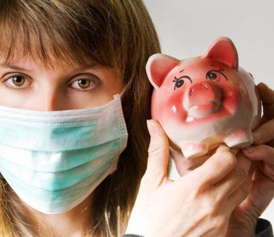 स्वाइन फ़्लू वायरस से सुरक्षा