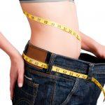 Weight gain ayurvedic formula