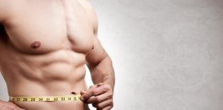 वज़न बढ़ाने और मोटा होने