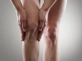 आर्थराइटिस जोड़ों के दर्द